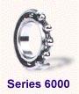 B6000.jpg (7779 字节)