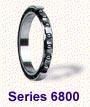 B6800.jpg (8916 ×Ö½Ú)