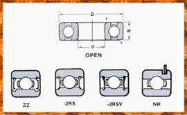 BP1600.jpg (15154 ×Ö½Ú)