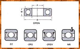 BP6300.jpg (15130 ×Ö½Ú)